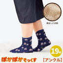 【メーカー希望小売価格より50%OFF】 冷えとり靴下 冷え取り靴下 靴下 暖か...