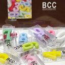 数字 キャンドル BCC ナンバーキャンドル パステル 誕生日 記念日 DM便は送料100円! 【あす楽対応】