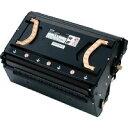 【ポイントアップ中!】【即納】PR-L2900C-31(ドラム)2.4万枚[NECリサイクルドラム]MultiWriter 2900C【あす楽対応】【安心保証】【送..