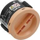 【ポイントアップ中!】【即納】NEC PR-L5100-12(2200枚) [エヌイーシーリサイクルトナー] MultiWriter 5100 5100F (マルチライタ)【安心保証】【送料無料】【R