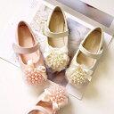 フォーマル 靴 フォーマル靴 発表会 結婚式 入学式 入学 面接 ォーマルシューズ 靴 女の子 キッズシューズ キッズ シューズ
