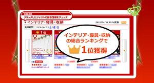 日本製レースカーテンミラーJテルマレース(巾100×丈108・133・176・198・208巾150×丈176巾200×丈176cm)ミラーカーテンUVカットレースカーテン