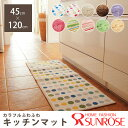 Kitchenmat_cl120