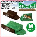 ペット用ベッド 犬用ベッド ペットアクセサリー ペット家具 ドックベッド キャットベッド 老犬