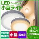 LED小型ライト 内玄関 廊下 階段 トイレに Luminous ルミナス TN-CLL 電球色 昼白色 100W 相当 取付簡単 引っ掛けタイプ 【送料区分A】