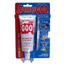 スポーツ グー(Sports GOO) 透明タイプ100g入り【靴底の補修用・靴底の修理用】