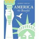 """""""紙の魔術師""""ロバート・サブダの世界へようこそ!英語版「America the Beautiful Pop-Up (アメリカ・ザ・ビューティフル)」""""紙の魔術師""""ロバート・サブダによるアメリカの美しい風景が蘇る紙立体作品の世界!"""