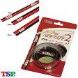 フェザーサイドテープ2 TSP 卓球メンテナンス サイドテープ 44151 【DM便利用可】卓球用品