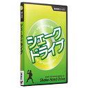 基本技術DVDシリーズ1 シェークドライブ バタフライ 卓球DVD B-81270 卓球用品