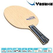 ヤサカ リーンフォース AC 卓球ラケット TG-133