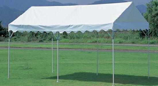 【今だけポイント10倍】【送料無料】軽量テント ...の商品画像