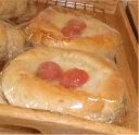 ショッピングトマト トマトチーズハーブ