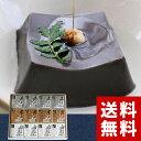 お中元 ギフト 胡麻とうふ 100g×12個 送料無料 おつまみ 食品 金ごま本舗