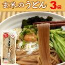 米粉 グルテンフリー お米のうどん こまち麺 玄米 250g...