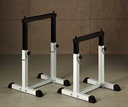 IROTEC(アイロテック)セイフティーラックワイドタイプ/ダンベル・トレーニングベンチ・筋トレ・トレーニング器具・トレーニングマシン・ホームジム・バーベル・プレスベンチ・健康器具