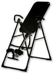IROTEC(アイロテック) インバージョンストレッチトレーナー/逆さぶら下がり健康器 逆さぶら下がり 健康器具 姿勢矯正 ダイエット器具 ストレッチ 肩こり 体幹 逆立ち 腹筋 シェイプアップ