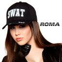 ROMA COSTUME ローマ ハット RM- H102 ...