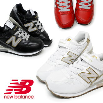 superfoot rakuten global market new balance