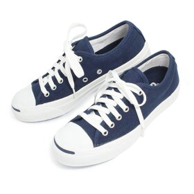 JACKPURCELL-8