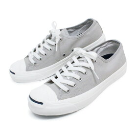 JACKPURCELL-9
