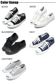JACKPURCELL-10