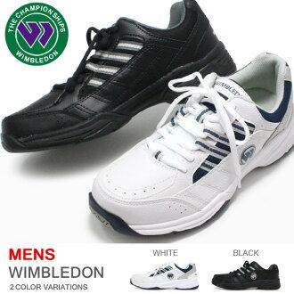 superfoot rakuten global market wimbledon wimbledon