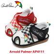 笛付きサンダル キッズ ベビーサンダル アーノルドパーマー AP4111 キッズサンダル 男の子 女の子 子供 靴