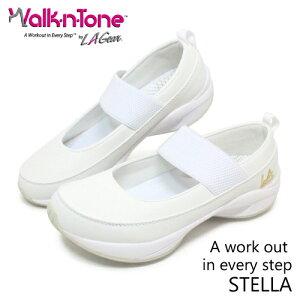 STELLALA3001