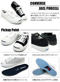 JACKPURCELL-3