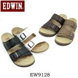 ������� ��� �եåȥ٥åȥ������ ���ե��� EDWIN EW9128 ����ե����ȥ������