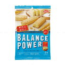 【3167】◎バランスパワー balance power【ハマダコンフェクト】北海道バター 12本(...