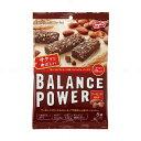 【3167】バランスパワー balance power【ハマダコンフェクト】アーモンドカカオ 12本...