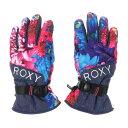 ロキシー(ROXY) M/MIKA NINAGAWA X ROXY JETTY グローブ ERJHN03149MML7 (レディース)