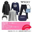 ロキシー(ROXY) 2019年新春福袋 ROXY レディー...