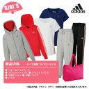 アディダス(adidas) 【予約販売】 2017年新春福袋 アディダス ガールズ BQ6897-389590 (Jr)
