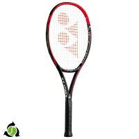 ヨネックス(YONEX) 硬式用テニスラケット Vコア エスブイ26(VCORE SV26) VCSV26G-726 (Jr)の画像