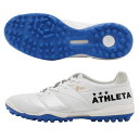 アスレタ(ATHLETA) O-Rei Treinamento A003 12005 WHT (Men's)