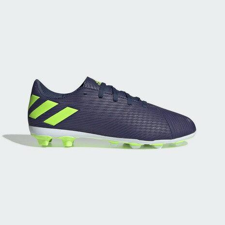 アディダス(adidas) ジュニア ネメシス メッシ 19.4 AI1 ハードグラウンド用 J EF1816 (Jr)