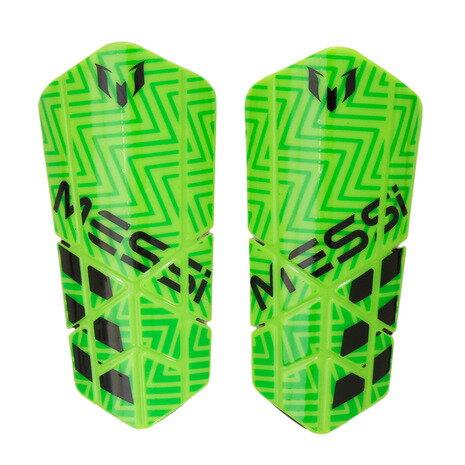 アディダス(adidas) メッシ 10 レスト シンガード EVO33-CW9708 (Men's)
