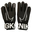 ナイキ(NIKE) ゴールキーパー マッチ サッカーグローブ GS3882-010FA19