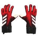 アディダス(adidas) プレデター コンペティション サッカー ゴールキーパーグローブ GJM73-FH7297 (Men's)