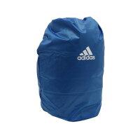 アディダス(adidas) フットボール マルチサック DML74-BR6100. (Mens、Ladys、Jr)の画像