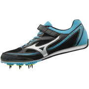 ミズノ(MIZUNO) CITIUS WING 2 U1GA182403 (Men's)