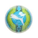 プーマ(PUMA) エヴォパワー 5 トレーナー HSJ 5号球 08264402XX5 (Men's)