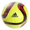アディダス(adidas) コネクト15(conext15) 試合球 フットサル 3号球 AFF3001Y (Jr)