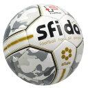 メーカーブランド(BRAND) フットサルボール INFINITO 01 (Men's)