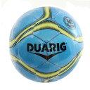 デュアリグ(DUARIG) フットサルボール 検定球 手縫い 3号球 781D6TT2956 BLU (Jr)
