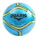 デュアリグ(DUARIG) フットサルボール 手縫い 4号球 781D5TT6617 BLU (Men's)