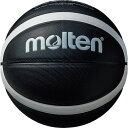 モルテン(molten) B リーグ バスケットボール 7号球 B7B3500-KW (Men's)