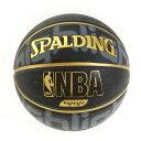スポルディング(SPALDING) バスケットボール 5号球 (小学校用) ジュニア ゴールドハイライト 83-362J (Jr)